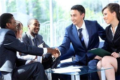 ISO27001认证适合哪些企业?有什么好处?