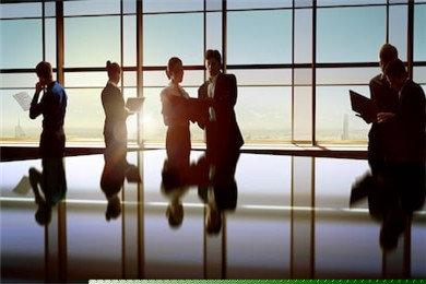 Tiger Brokers获ISO20000/ISO27001双认证