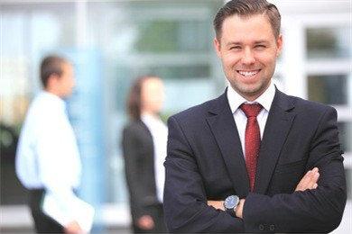 实施ISO14001认证有什么好处?
