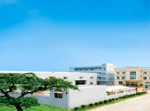 佛山美图机械制造有限公司ISO9001